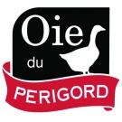 """Le Foie Gras d'Oie Entier Truffé 5% """"Origine Périgord"""""""
