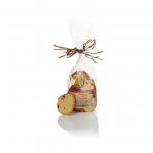 Les Louisettes à la Vieille Prune - sachet de 90 g