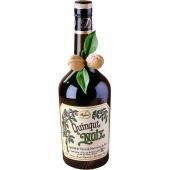 """Le """"Quinquinoix"""" La bouteille de 75 cl avec étui"""