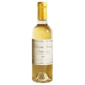 """Sauternes """"Château Simon"""" - La bouteille de 75 cl"""