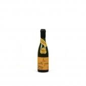 """""""La Vieille Prune"""" Eau-de-Vie de Prune Louis Roque 42° La bouteille de 35 cl"""