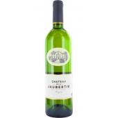 """Bergerac Blanc Sec """"Château de la Jaubertie"""" La bouteille de 75 cl"""
