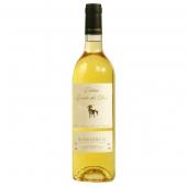 """Monbazillac """"Château Combes des Bois"""" - La bouteille de 75 cl"""