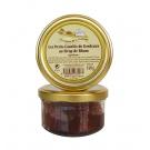 Les Petits Canelés de Bordeaux au Sirop de Rhum