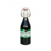 Le Vinaigre Balsamique et Truffe d'Eté (Tuber Aestivum) - bouteille 25 cl
