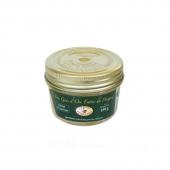 Le Foie Gras d'Oie Entier du Périgord Cuisiné à l'Ancienne - Bocal 180 g