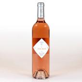 """Rosé """"Lo Domeni"""" Le Côté Rosé La bouteille de 75 cl"""
