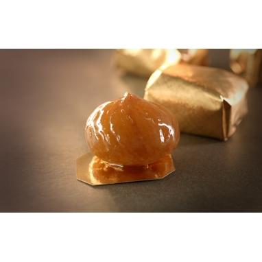 Marrons Glacés Corsiglia