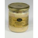 Braisé de Canard, Sauce Royale au Foie Gras - Bocal 350 g