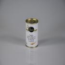 Le Caprice au foie de Canard au Champagne et Poivre de Selim ( 20 % de foie Gras) 130 g