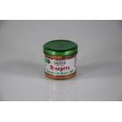 Toastinade Bio Rouget aux Tomates Séchées au Basilic 90 g