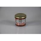 Poivrons Confits au Miel et Piment Chipotle 100 g