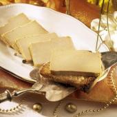 Le Lot de 5 Blocs de Foie Gras de Canard du Sud-Ouest, les 3 boîtes de 65 g + les 2 boîtes de 100 g