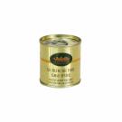 Le lot de 2 Blocs de Foie Gras d'Oie - 100 g