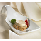 Le Plaisir au foie de canard parfumé au Jurançon (20% de foie gras) - Le Lot de 5