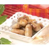 Le petit boudin de canard au piment d'Espelette - Lot de 3 boîtes