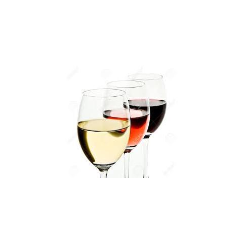 """Bergerac Rosé """"Château Theulet"""" - Les 2 bouteilles de 75 cl"""