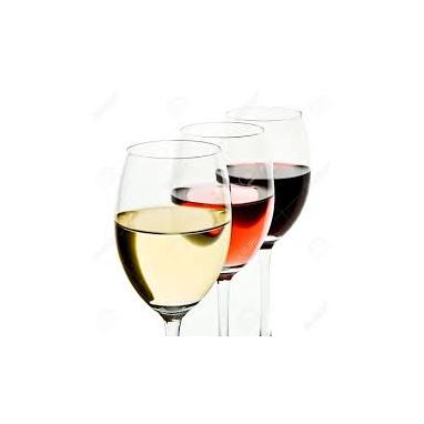 """Bergerac Blanc Moelleux """"Château Theulet"""" - Les 2 bouteilles de 75 cl"""