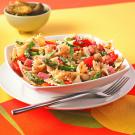 Les pétales de tomates séchées au basilic et origan « Recette + Les pétales de tomates confites à l'ail des Ours