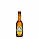 Bière Blonde Artisanale RATZ
