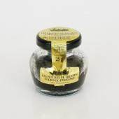 Les Pelures de Truffes Noires du Périgord - Verrine 30 g