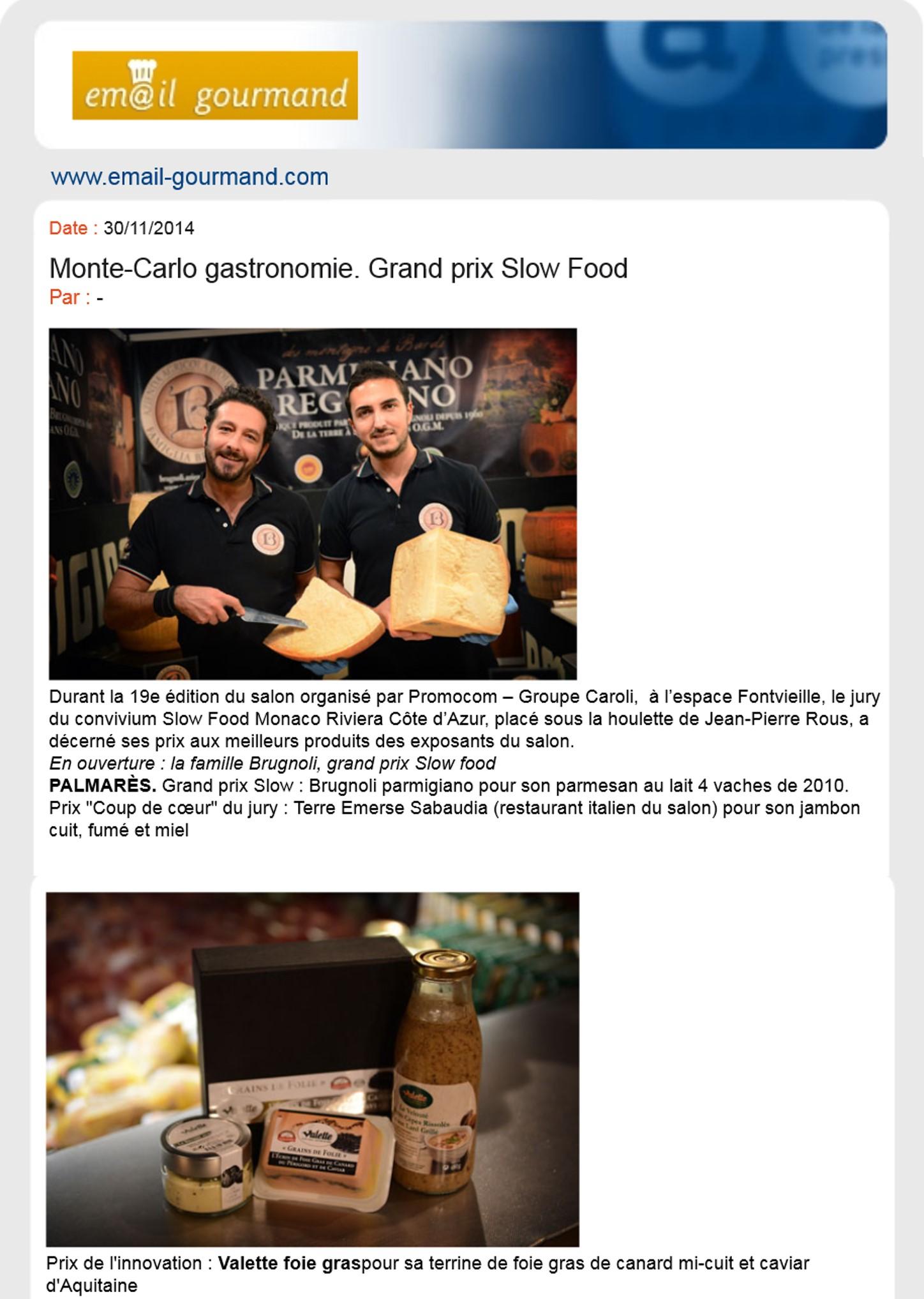 Dec 2014 le foie gras de canard entier du p rigord et de caviar valette - Comment cuisiner le canard entier ...